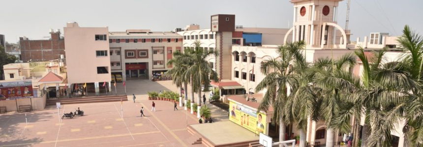 Shakuntala Vidyalaya, School with hostel in bhilai, chhattisgarh, Cbse Schools in Bhilai, Best school in bhilai
