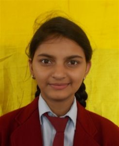 CHANCHAL SHARMA (XII) - 90.4%
